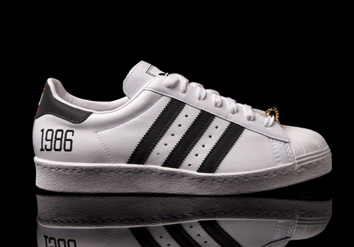 "8b97918f7bc894 RUN DMC x adidas Superstar 80s ""My adidas"" 