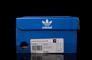 atmos x adidas Superstar 80s G-SNK V