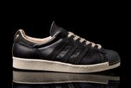 "adidas Superstar 80s ""Tokyo"""