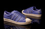 "adidas Superstar Vintage ""Union"""