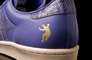 """adidas Superstar Vintage """"Union"""""""