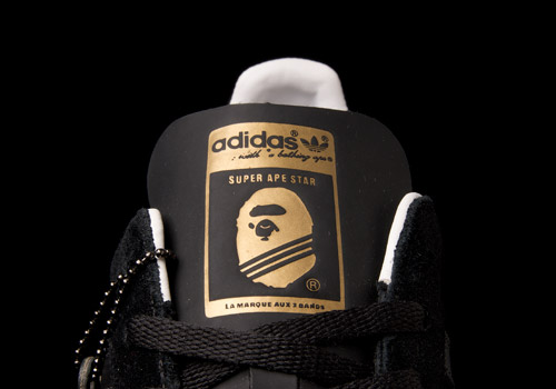 adidas superstar foundation shoes adidas superstar womens black