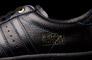 "adidas Superstar Vintage ""Caviar"""