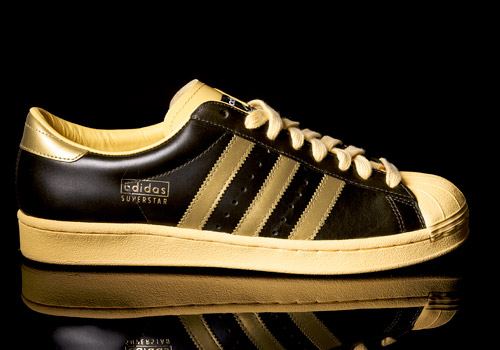 finest selection c3074 471f1 adidas Superstar Vintage | eatmoreshoes