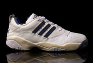 adidas Torsion Response Low