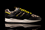 "adidas Tech Super ""WCAP"""