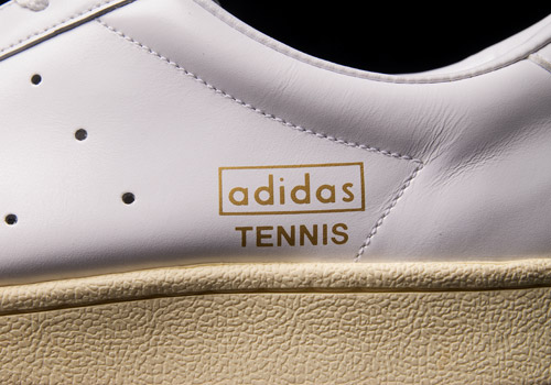 adidas tennis vintage prezzo