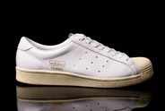 adidas Tennis Vintage