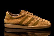 adidas Tobacco (Made in France)