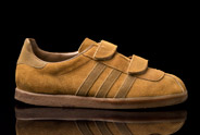adidas Tobacco (Made in Canada)