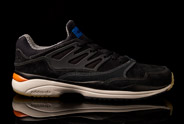 adidas Torsion Allegra