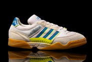adidas Torsion Handball Super