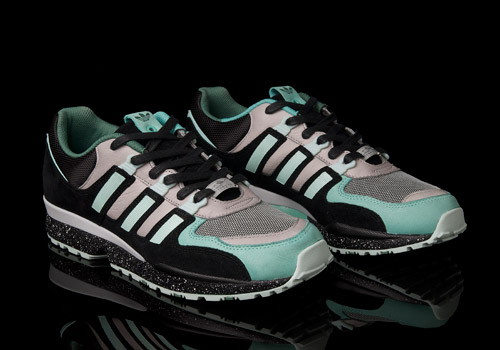 22a3faeda adidas Torsion Integral S adidas Torsion Integral S