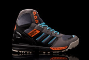adidas Torsion SP Hi
