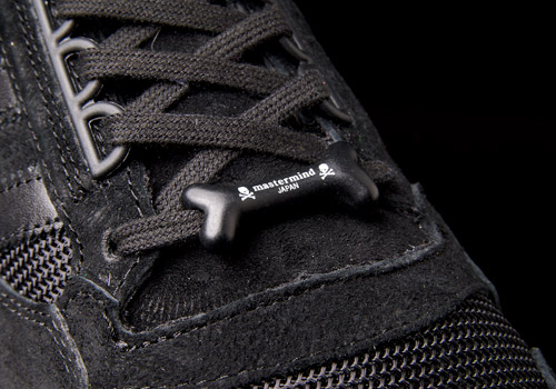 adidas mastermind zx 500
