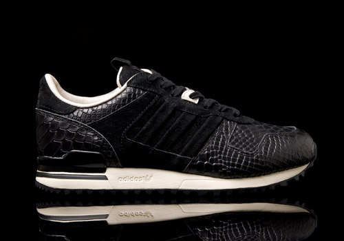 More Affordable Choose Adidas Zx 700 Women Adidas Shoes