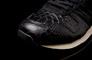 adidas ZX 700 x Sneakersnstuff