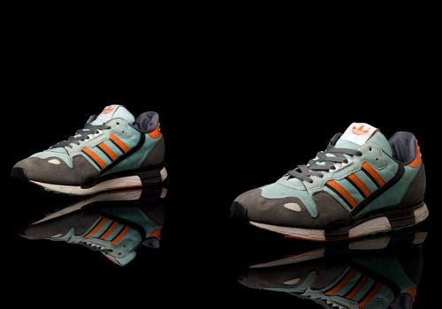 a740aa0b2d436f adidas zx800 cher adidas www.cyclotron-location.fr !