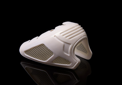 Adidas Zx 8000 Aqua 2013 RgBRD