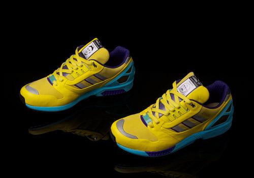 Adidas Zx 8000 Precio ikX1j