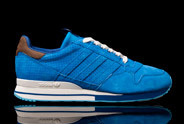 Shaniqwa Jarvis x adidas ZX 500