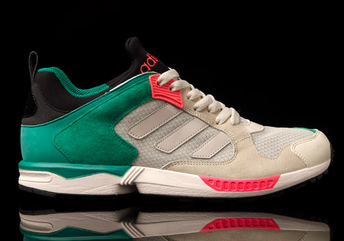 new style 13f27 2e1fa adidas ZX 5000 RSPN