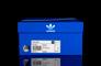 "atmos x adidas ZX 8000 ""AMS"""