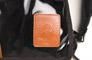 PUMA Shadow Society Backpack