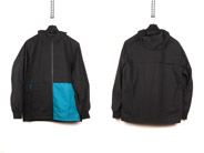 PUMA Shadow Society Jacket