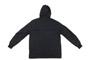 PUMA Shadow Society Jacket