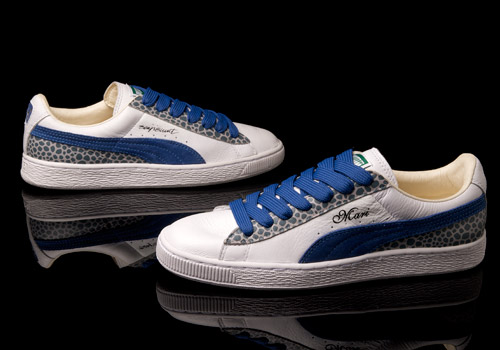 photos officielles 813e9 5e65a customize puma shoes online