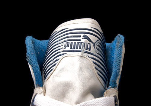 http://eatmoreshoes.com/photos/products/puma/shoes/puma-avenue-image-7.jpg