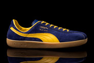 PUMA Blue Bird (Made in Italy)