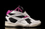 PUMA Brooklyn Mid-X1