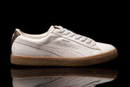 96 Hours x PUMA BS Clyde