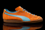 PUMA Cruijff Royal