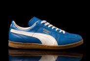 PUMA Handball (Made in Yugoslavia)