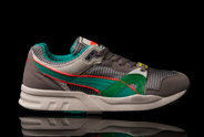 "PUMA Trinomic XT1 Plus OG ""KA Limited Edition"""