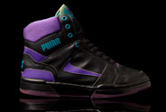 PUMA Unknown Hi