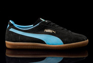 PUMA Unknown