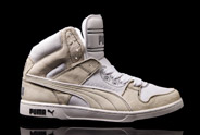 PUMA Unlimited Hi NM