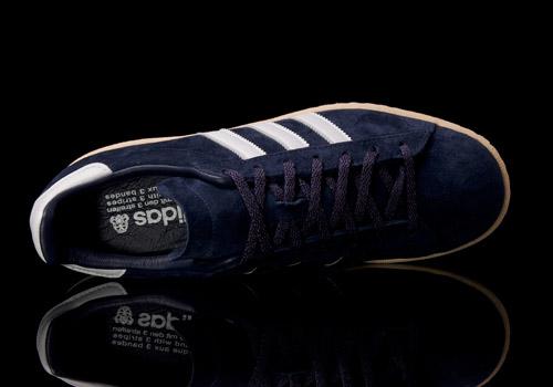 f9ffcda2ffaa ... Foot Patrol x adidas Campus 80s B-Sides