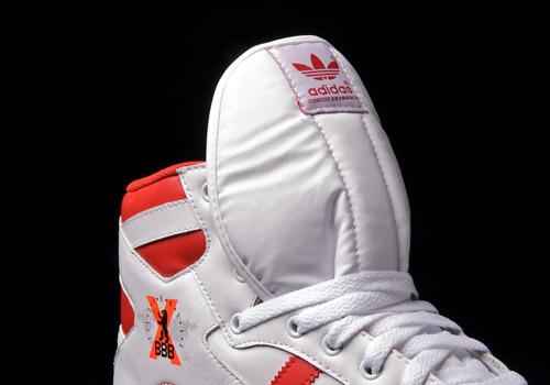 "adidas Decade Hi ""Berlin Bread   Butter""  a64cafc3c61f"