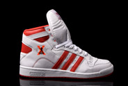 "adidas Decade Hi ""Berlin Bread & Butter"""