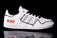 "adidas Decade Low ""Las Vegas"""
