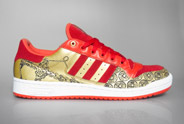 "adidas Decade Low ""Money"""