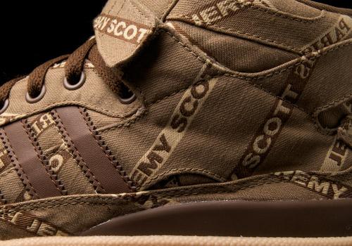 Jeremy Scott x adidas Forum Hi B-Sides  d39e1c2b2ab5