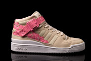 "adidas Forum Mid ""Kawaii"""