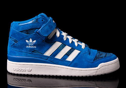 adidas Forum Mid RS | eatmoreshoes