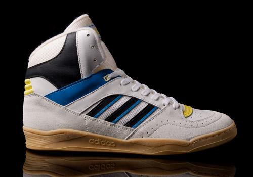 adidas-handball-sup-h-033851-image-1.jpg